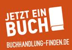 Logo - Jetzt ein Buch